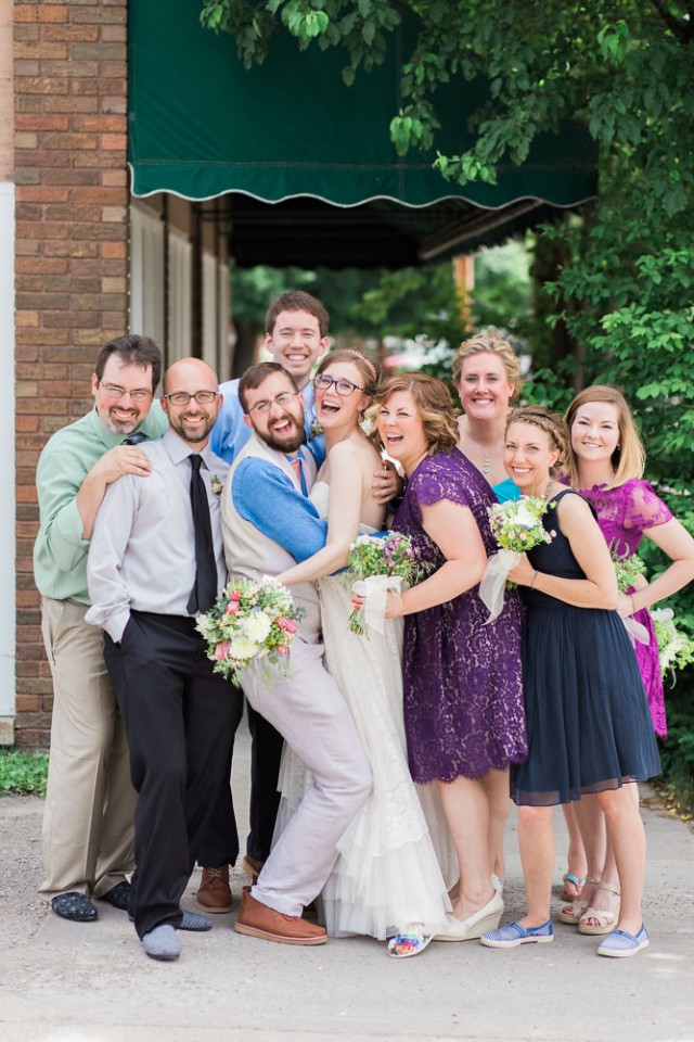 creative and joyful iowa wedding (20)