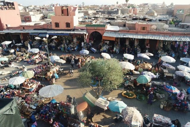 marrakech honeymoon travel guide rocknrollbride (27)
