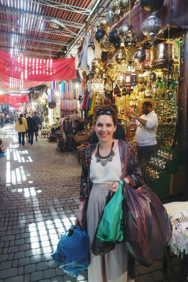 marrakech honeymoon travel guide rocknrollbride (28)