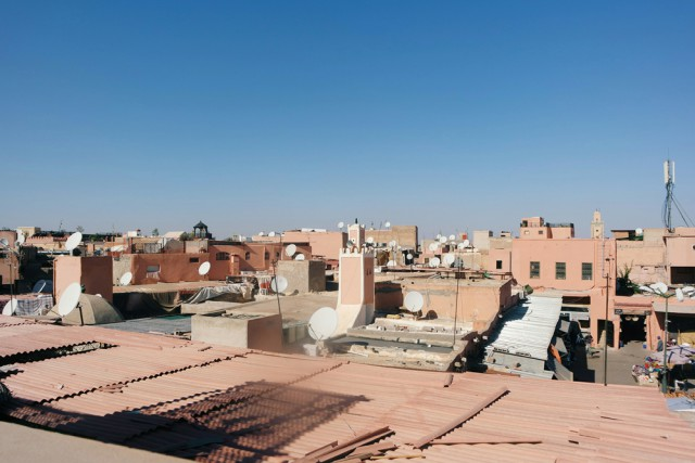 marrakech honeymoon travel guide rocknrollbride (47)