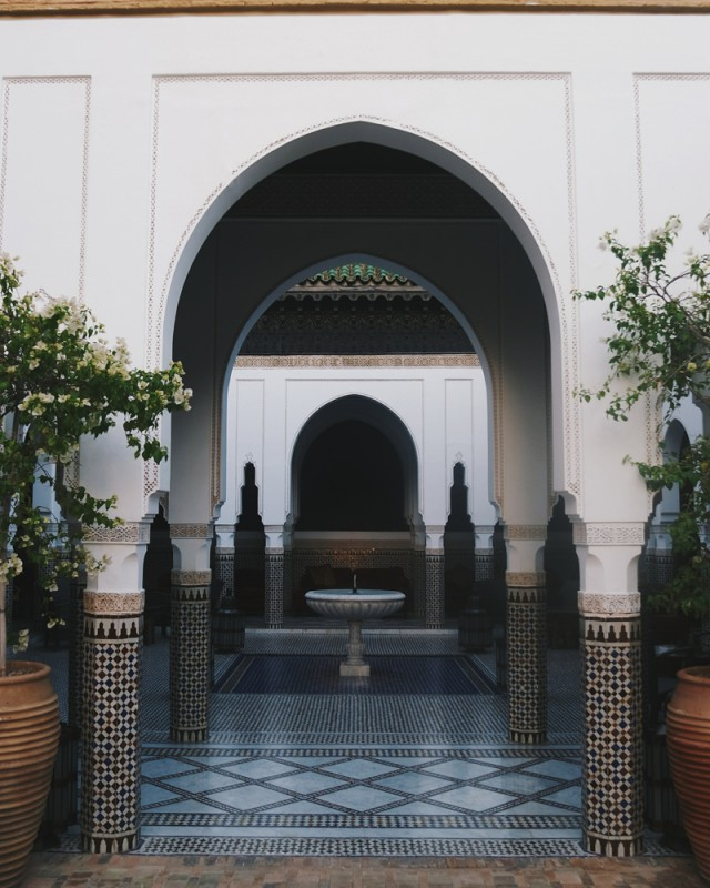 marrakech honeymoon travel guide rocknrollbride (8)