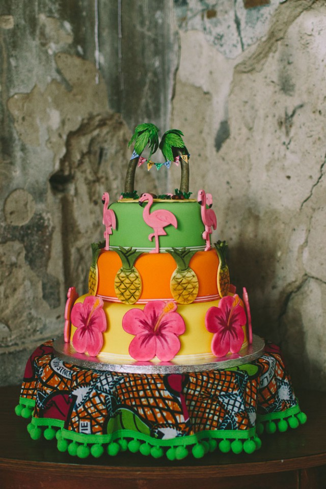 tropical and colourful wedding at Asylum_weheartpictures (15)