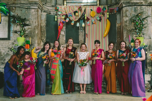 tropical and colourful wedding at Asylum_weheartpictures (35)
