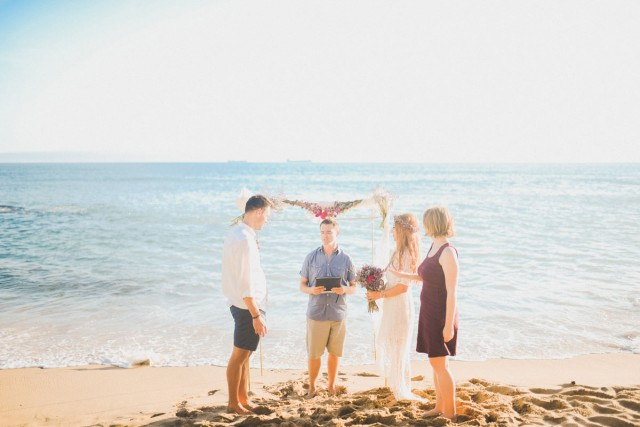 Alternative Elopement in Portugal_Adriana Morais Photography (38)