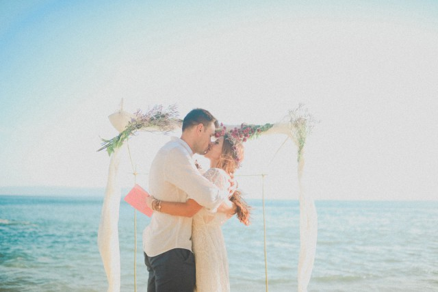 Alternative Elopement in Portugal_Adriana Morais Photography (47)