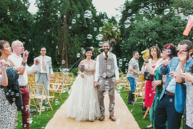Bohemian Festival Wedding with African Roots_MillieBenbowPhotography (69)
