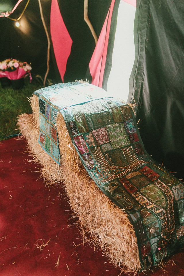 Bohemian Festival Wedding with African Roots_MillieBenbowPhotography (81)