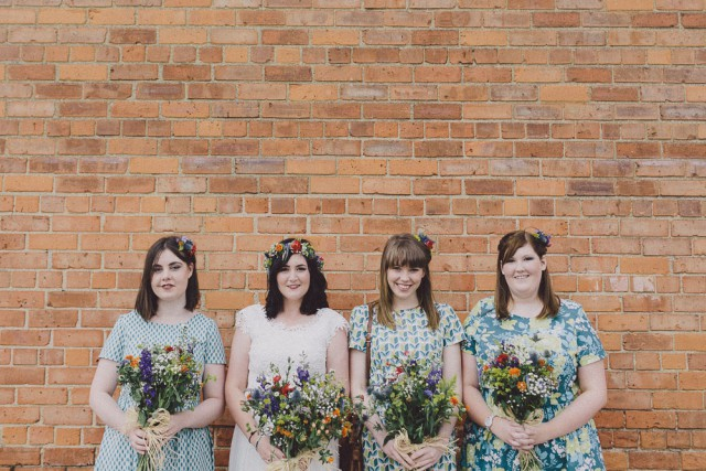 Hull Indie Rock Wedding Dave + Vicky Scuffins Photography (47)