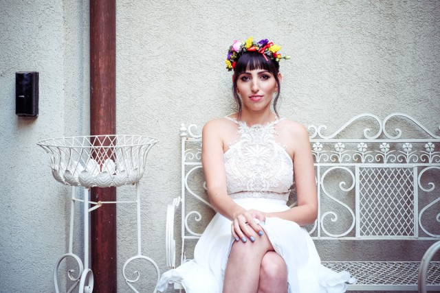 Jewish urban mexican wedding_RotemLahav (6)