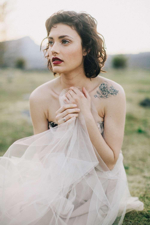 Wedding Gowns Portland Oregon 30 Vintage Lady Evelyn Gowns by