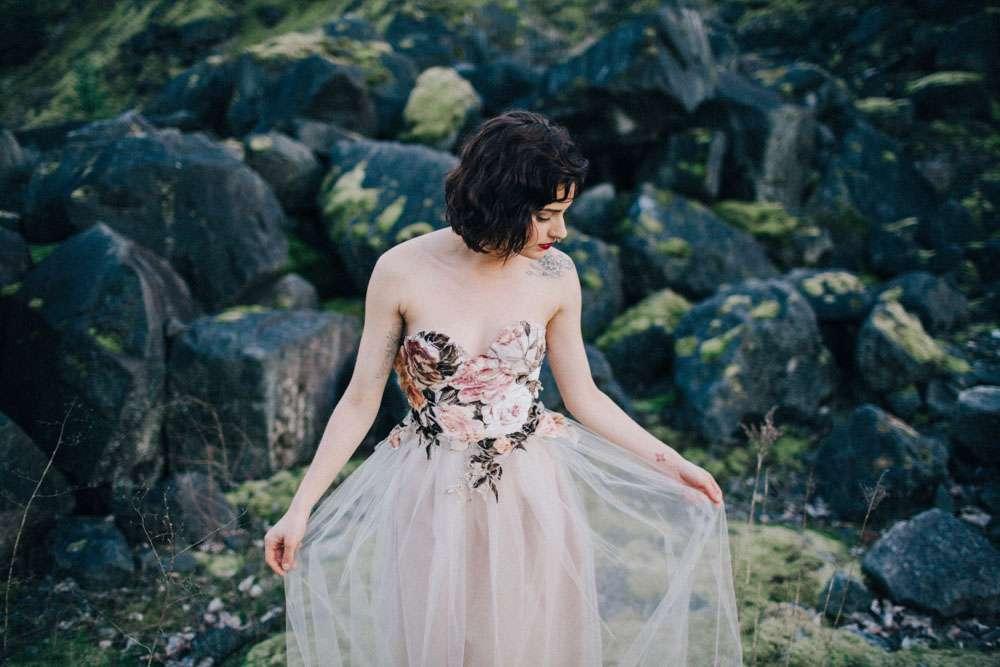 Wedding Gowns Portland Oregon 66 Ideal Lady Evelyn Gowns by