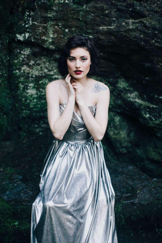 Wedding Gowns Portland Oregon 36 Elegant Lady Evelyn Gowns by