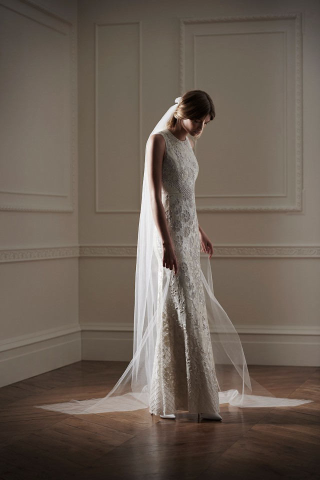 Needle_and_Thread_Bridal_19-06-156102-WEB