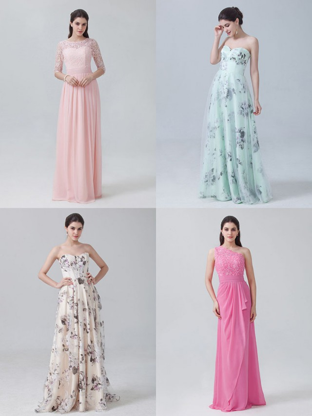 Wedding Dress Colors And Their Meanings 34 Fancy for her and for