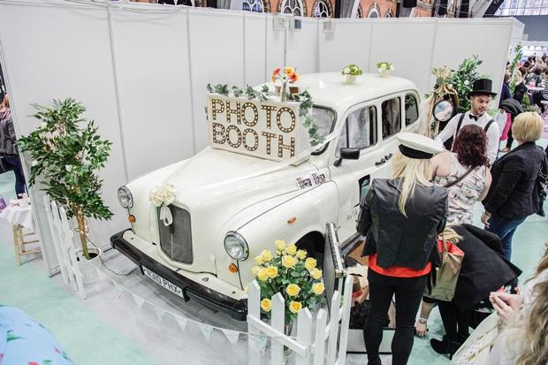 national wedding show (1)