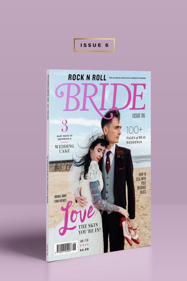 rocknrollbride magazine issue 6 (1)