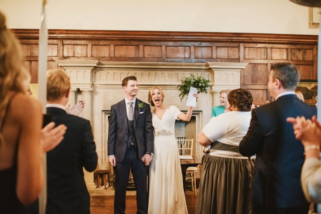 travel metallic and non-floral wedding in somerset (35)