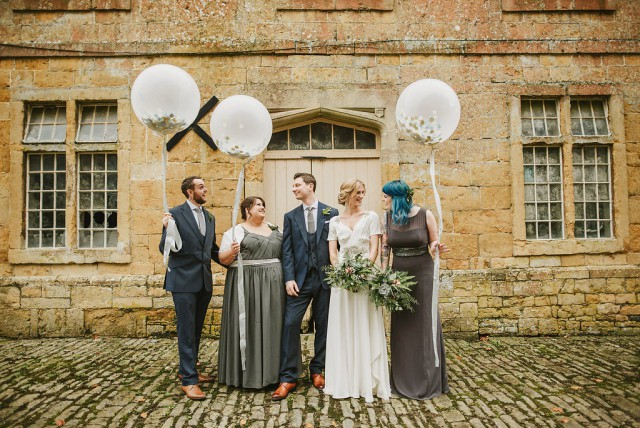 travel metallic and non-floral wedding in somerset (40)