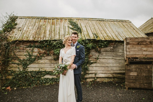 travel-metallic-and-non-floral-wedding-in-somerset-51