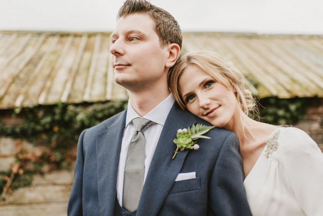 travel metallic and non-floral wedding in somerset (54)