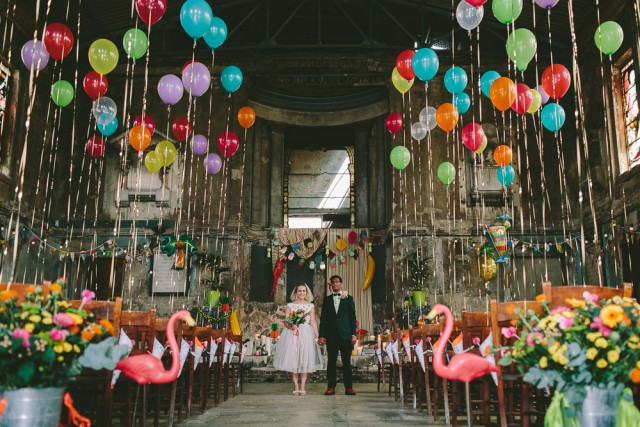 tropical-and-colourful-wedding-at-Asylum_weheartpictures-27