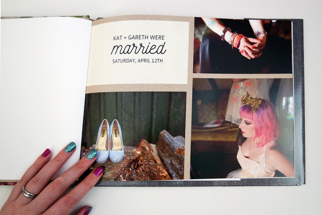 MAKE YOUR OWN WEDDING ALBUM WITH MIXBOOK (4)