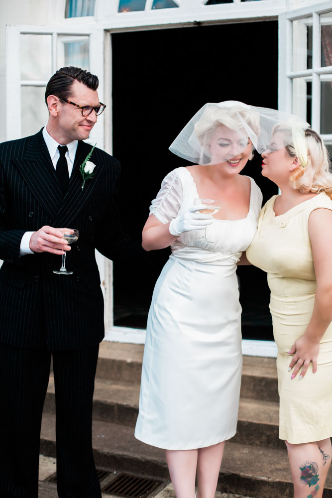 Marilyn Monroe Arthur Miller S Wedding