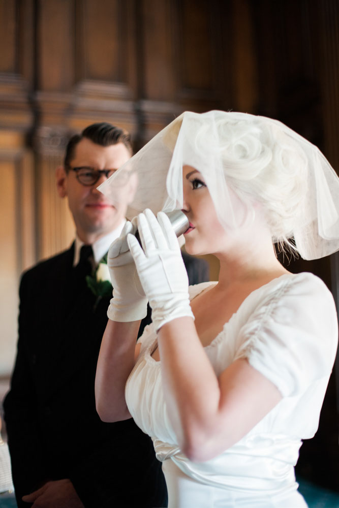 Marilyn Monroe Amp Arthur Miller S Wedding 183 Rock N Roll Bride