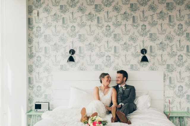Modern Wythe Hotel wedding_UNIQUE LAPIN Photography056