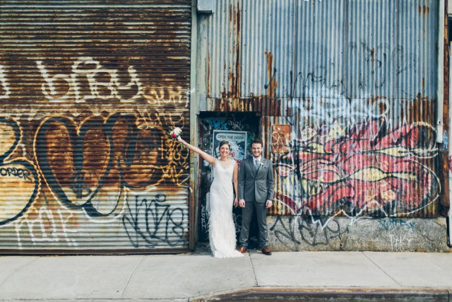 Modern Wythe Hotel wedding_UNIQUE LAPIN Photography079