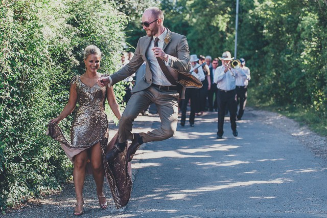 Village Fete Themed Wedding_Ross Hurley Photography-85
