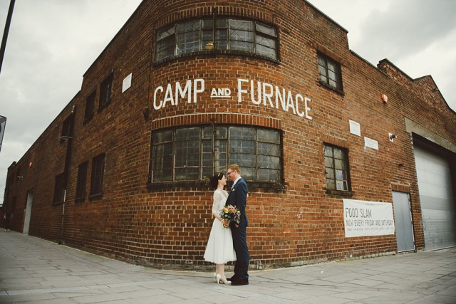 camp and furnace wedding (17)