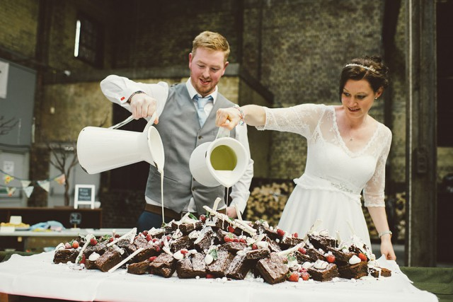 camp and furnace wedding (32)