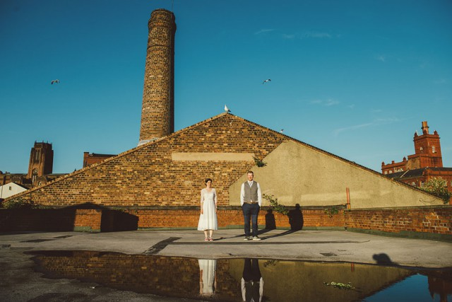 camp and furnace wedding (34)