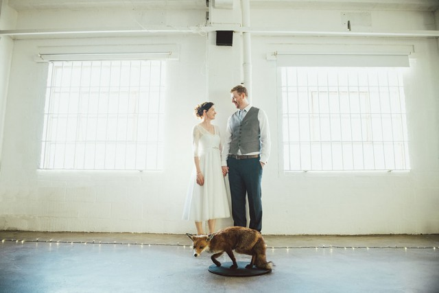 camp and furnace wedding (41)