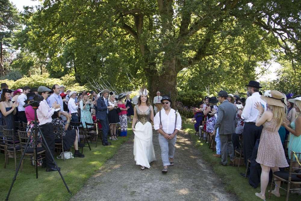 brides gallery tattle