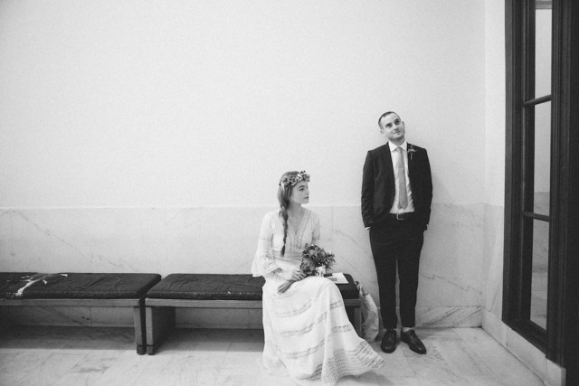 san francisco offbeat elopement (16)