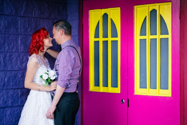Colourful wedding shoot_PeppermintPhotography (14)