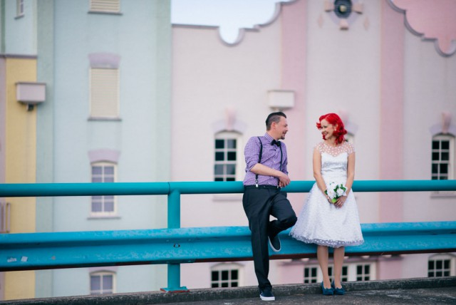 Colourful wedding shoot_PeppermintPhotography (4)