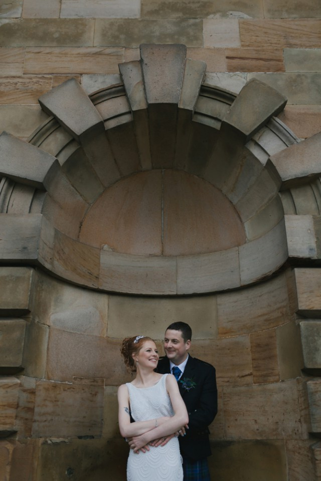 Mosaic-Skulls-Movie-Urban-Wedding-Scotland (16)
