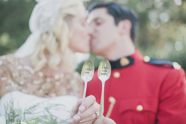 Retro thunder bay wedding_JamieDawnPhotograohy_1 (22)