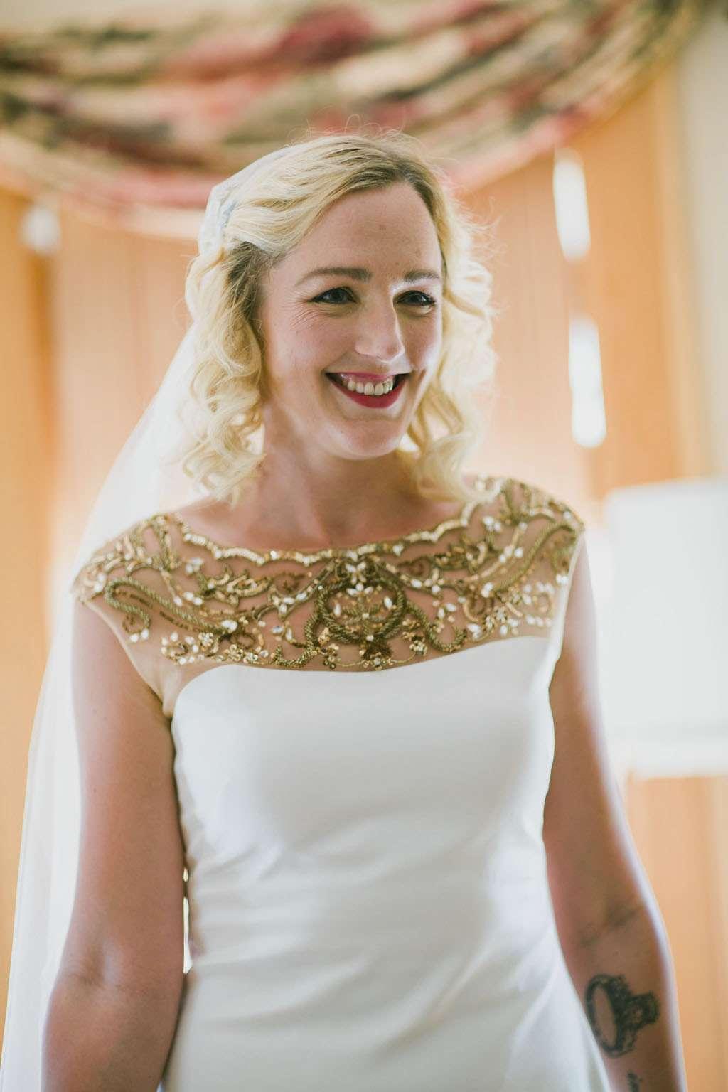 Thunder bay wedding dresses cheap wedding dresses for Cheap wedding dresses bay area