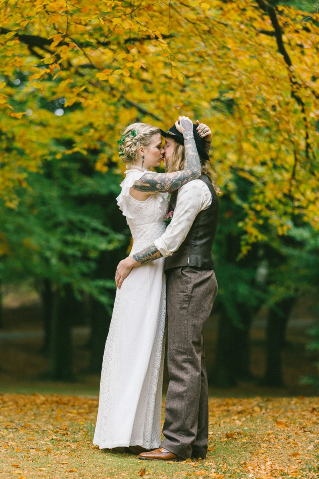 Swedish-DIY-Wedding-Anders-Ostman-Photography-81
