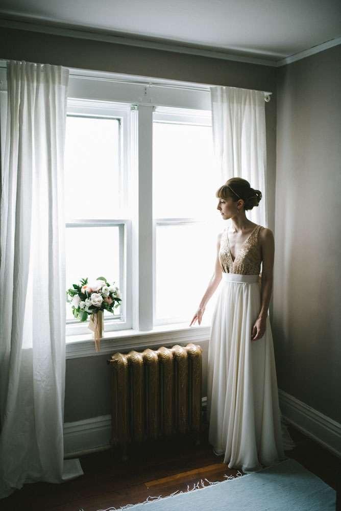 Wedding Dresses Warehouse 57 Beautiful http kampphotography