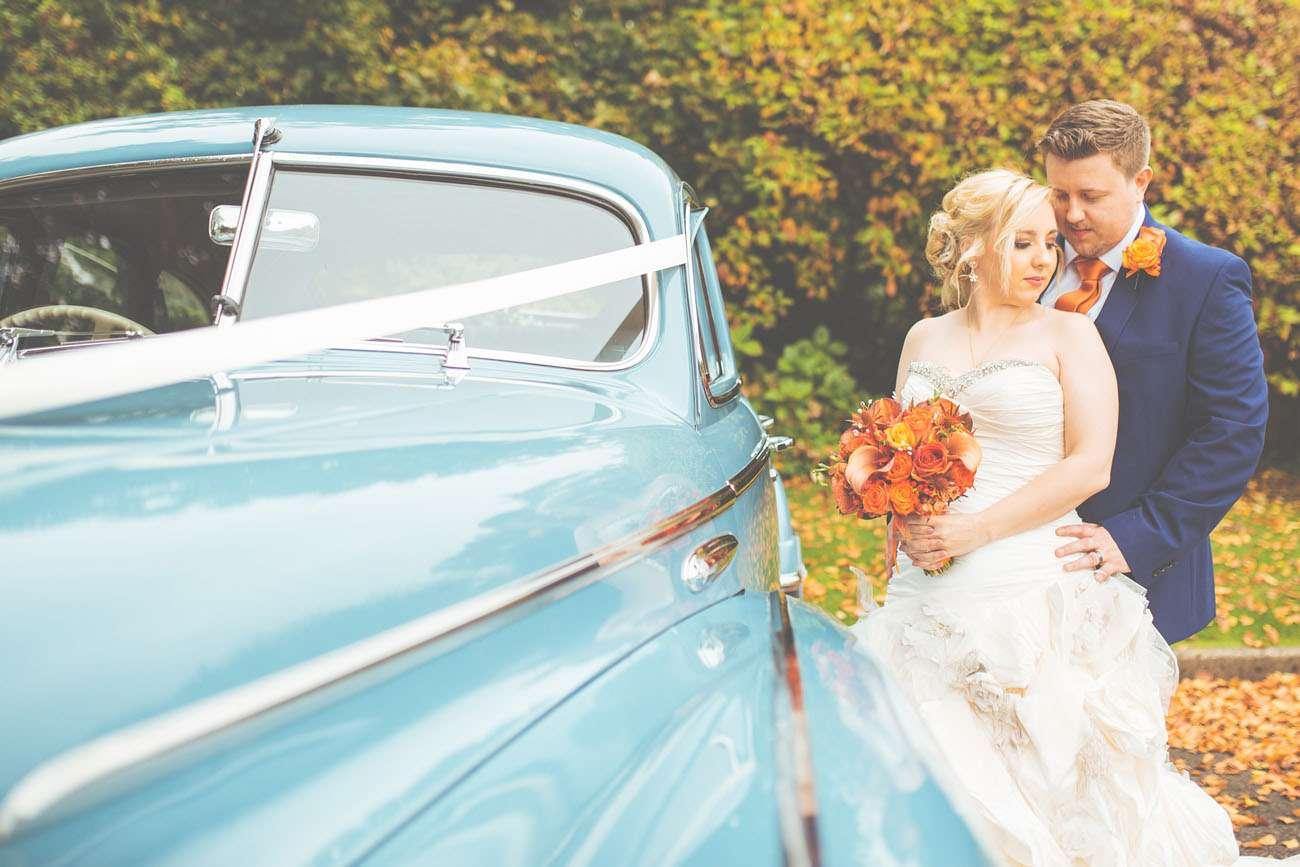 Lightning Box Wedding Dresses 3 Amazing back to the future
