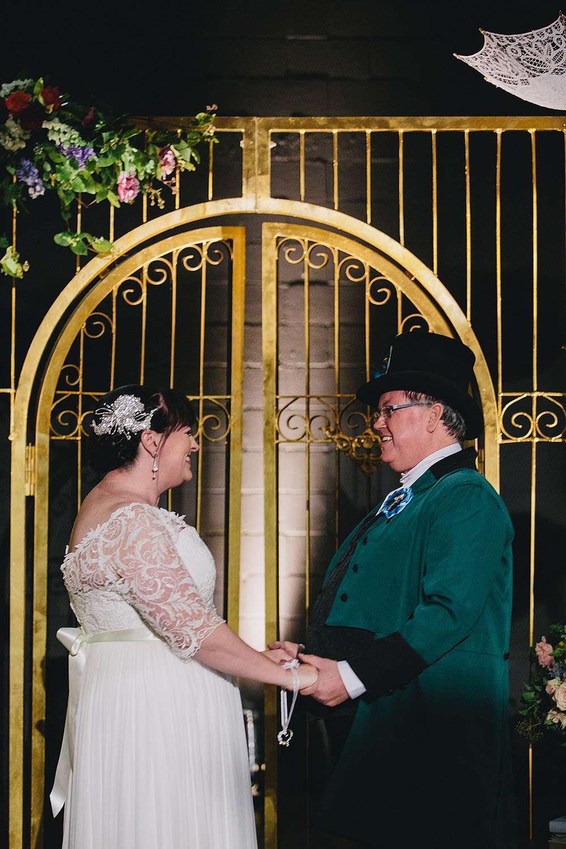 Milanoo Wedding Dresses 54 Stunning mad hatters tea party