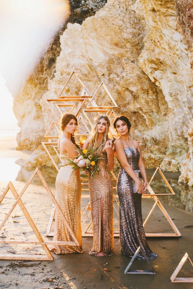 save money on bridesmaid dresses_Michelle Roller Photography (13)