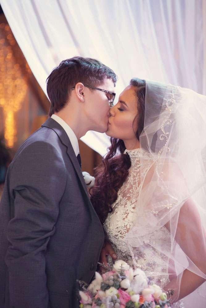 Russian Bride Wedding Video In 105