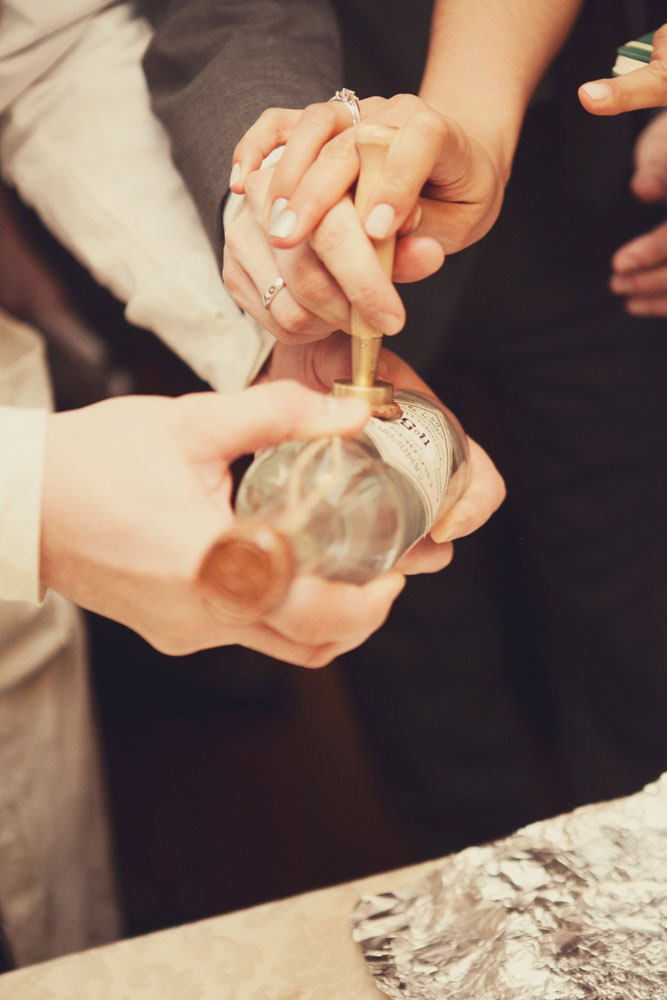 Russian Bride Wedding Video In 19