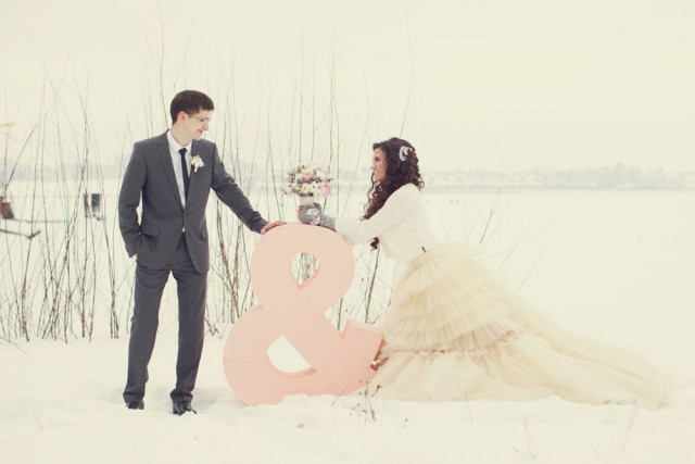 winter wedding in russia (8)